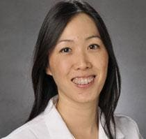 Photo of Jennifer Youjin Rhee, DO