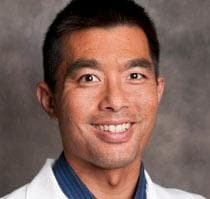 Photo of Stanley Gea-Cie Cheng, MD