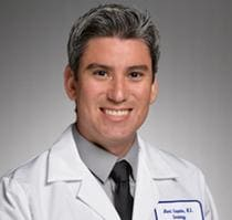 Photo of Alberto Cespedes Jr., MD