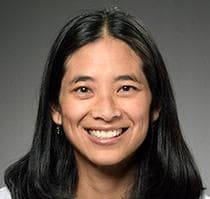 Photo of Tara Rithaporn Agena, MD