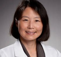 Photo of Jennifer Sung, MD