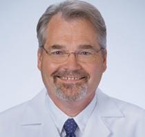 Photo of Ronald Voit, MD