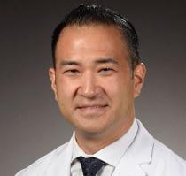 Photo of Eugene Lee Kim, MD