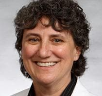 Photo of Dawnrenee Cinocco, MD