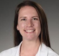 Photo of Mallory Anne Stuparich, MD