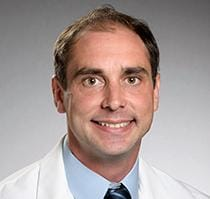 Photo of Steven Daniel Bressler, MD