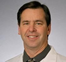 Photo of Wayne Arthur Foran, MD
