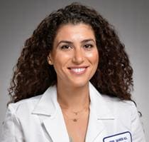 Photo of Maureen Girgis, MD