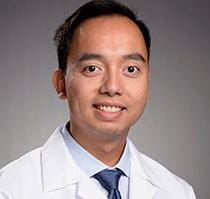 Photo of Shawn Nguyen, MD