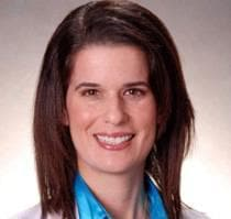 Photo of Jennifer Lynn Benedict, MD