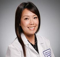 Photo of Belinda Kea, MD