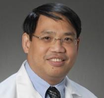 Photo of Patrick Albert Aguas Macapinlac, MD