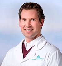 Photo of David R. Fintak, MD