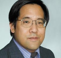 Photo of Daniel S. Tamashiro, MD