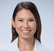 Photo of Aileen N. Tamura, MD