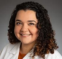 Photo of Alma Adelina Lopez, MD