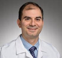 Photo of Farid Nader, MD
