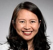 Photo of Huyen Thi-Le Nguyen, MD