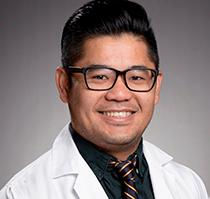 Photo of Danny Nhan, MD