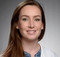 Photo of Nicole Nametz Feinberg, MD