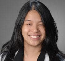 Photo of Verna Sze-Ging Leung, MD
