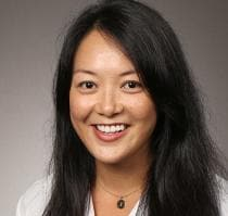 Photo of Jenny Lynn Chua-Tuan, MD