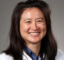 Photo of Cynthia Hsiao-Yun Ho, MD