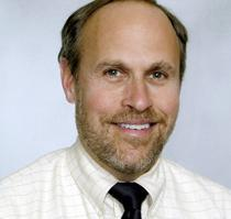 Photo of Scott Irwin Feuer, MD