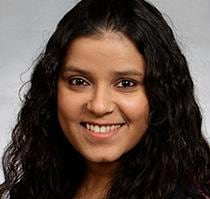 Photo of Saneea Tanwir, MD