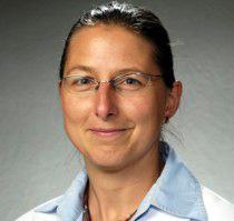 Photo of Anne Marie Rutkowski, MD