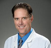 Photo of Todd Ralph Newton, MD