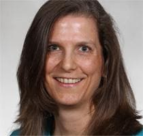 Photo of Michelle L. Ritter, MD