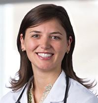 Photo of Jennifer Anne Sbicca, MD