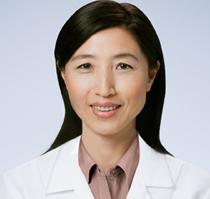 Photo of Jingwen Hou, MD