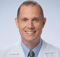 Photo of Donald L. Helman, MD