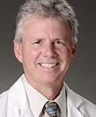 Photo of Douglas Campbell Richards, MD