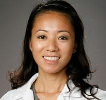 Photo of Stephanie Mong-Ling Chen, MD