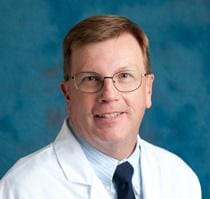Photo of Stanley J. Jagielski, MD