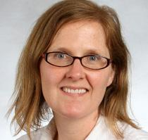 Photo of Kathleen A. Kemmer, MD