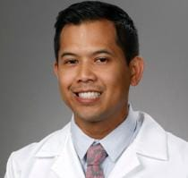 Photo of Khemarint Sourn Young, MD