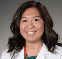 Photo of Jenny Phung-Payne, MD