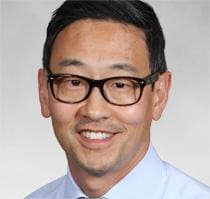 Photo of John J. Koo, MD