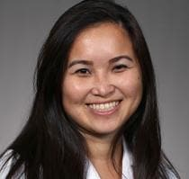 Photo of Sammie Tran Cheng, MD