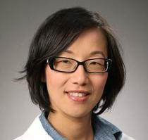 Photo of Sun Choe Daly, MD