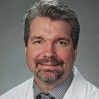 Photo of Jonathan Roger Greer, MD