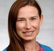 Photo of Carolyn C. Piszczek, MD