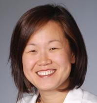 Photo of Julie Hyon-Joo Park, MD