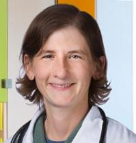 Photo of Ora Fried, MD