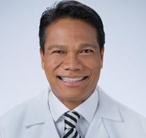 Photo of Errol T. Buntuyan, MD