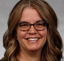 Photo of Jennifer L. Rupert, MD